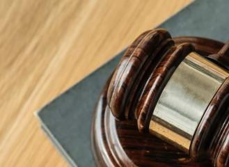 Civil Trial