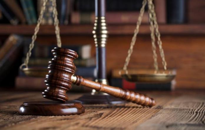 Find A Board Certified Attorney