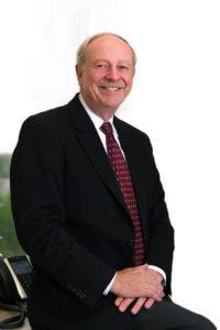 NBTA President