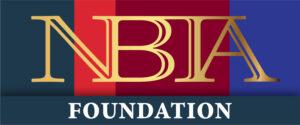 NBTA Foundation